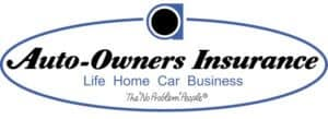 carriers-partners_carriers-auto_owners-300x109.jpg